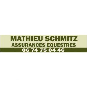 mschmitz