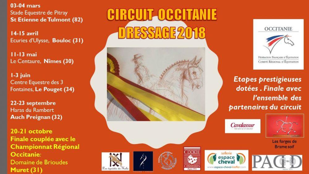 circuit-occitanie-dressage-affichefb