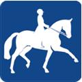 dressage-occitanie