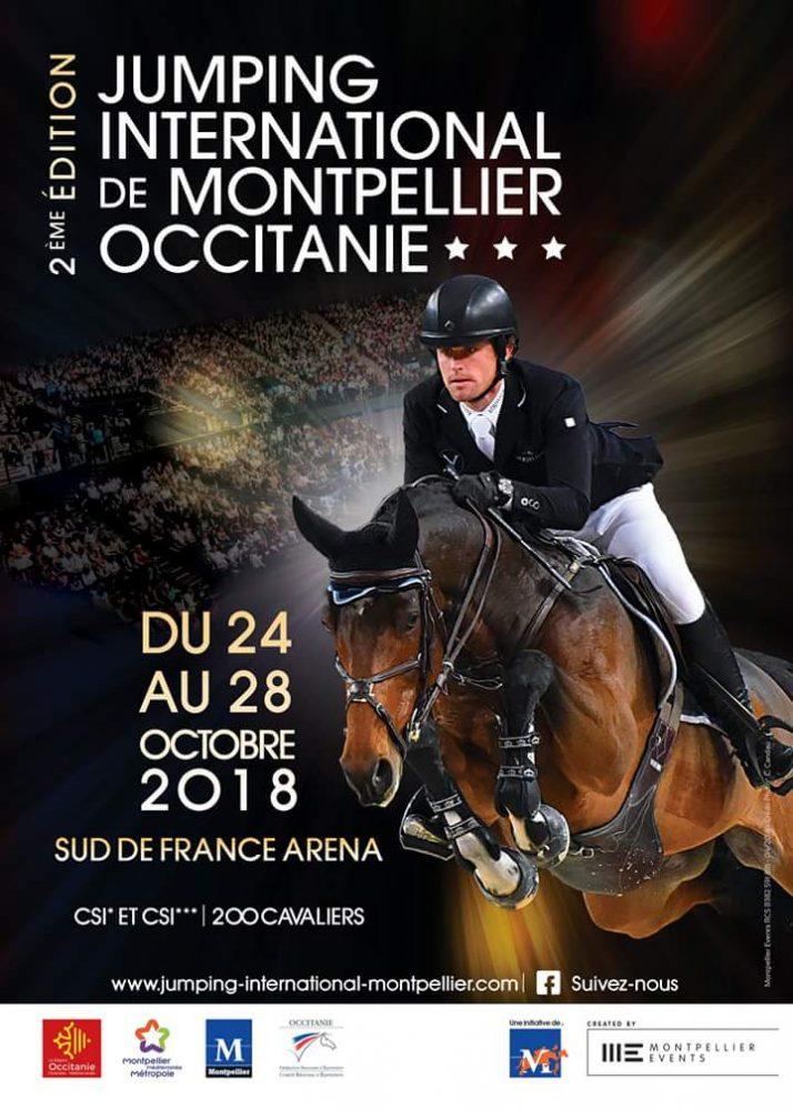 cre-occitanie-jumping-montpellier-2018