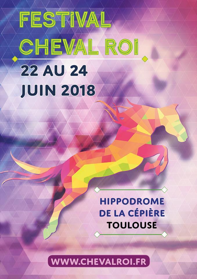festival-cheval-roi
