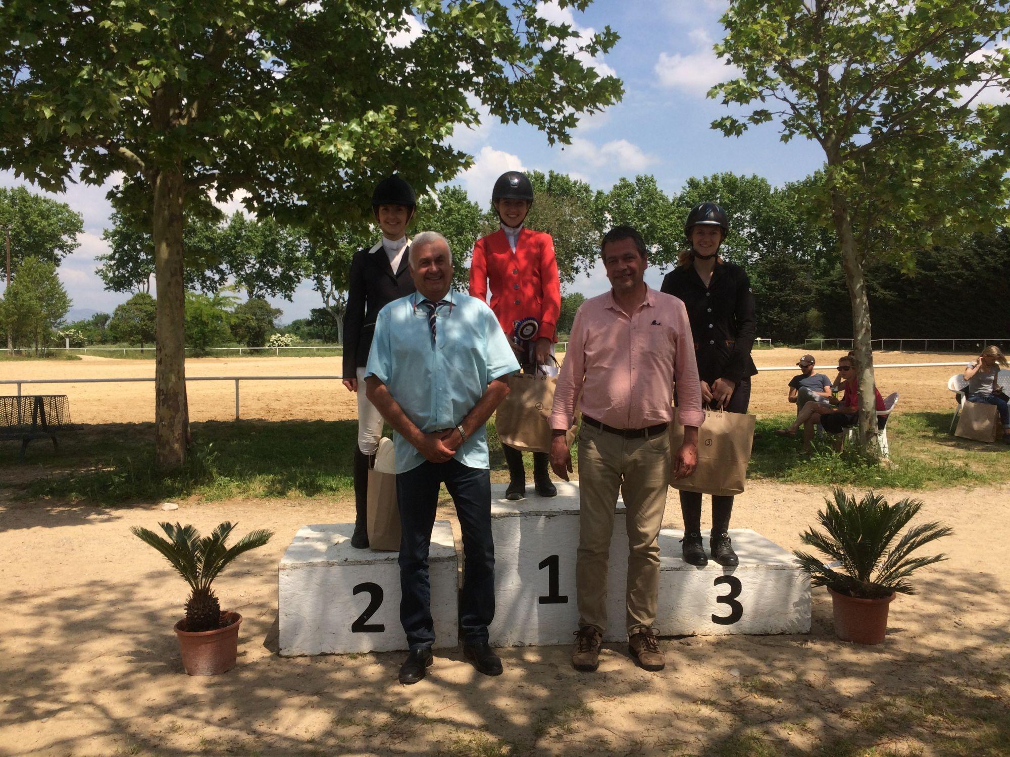 podium-ama-3
