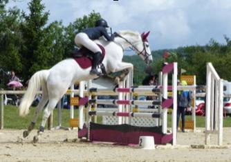 creoccitanie-jump-in-gers2018-4