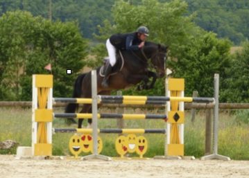 creoccitanie-jump-in-gers2018-5