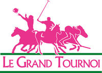 grand-tournoi-sans-date_medium