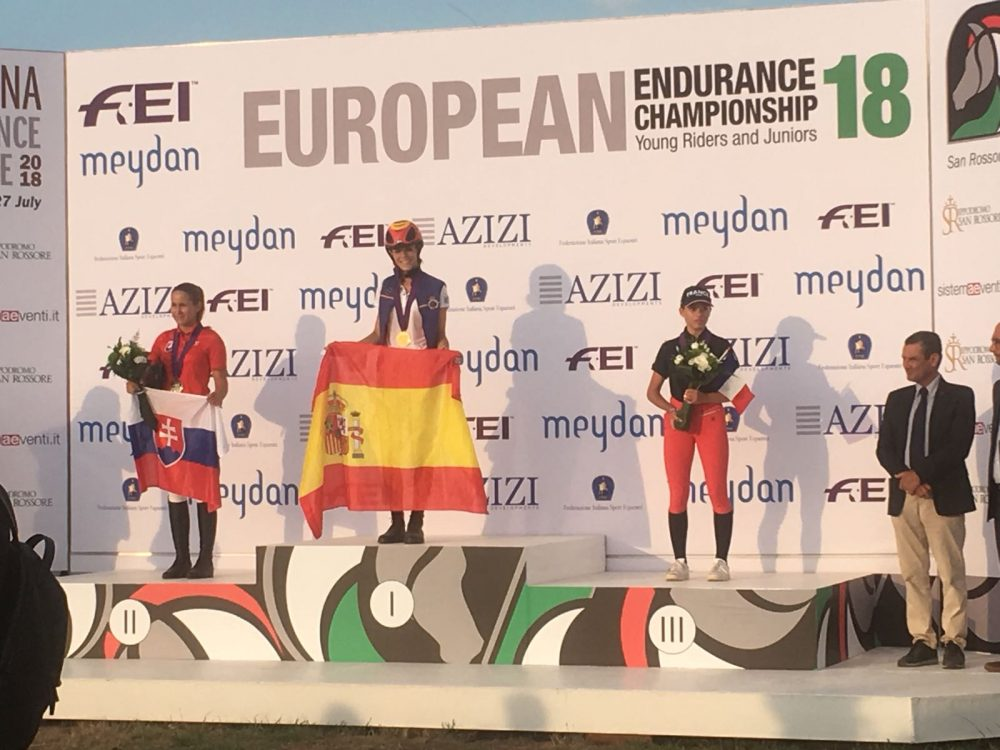 championnat-d-europe-jeunes-lilou-tomas-arnaud-medaillee-de-bronze