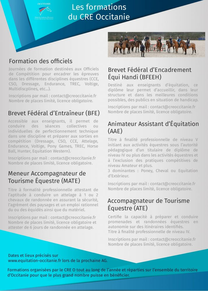 formations-creo