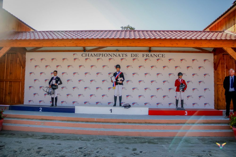 podium-ce-chpt-des-as-minimes-amateur-2_2018_09_30_10-52-12
