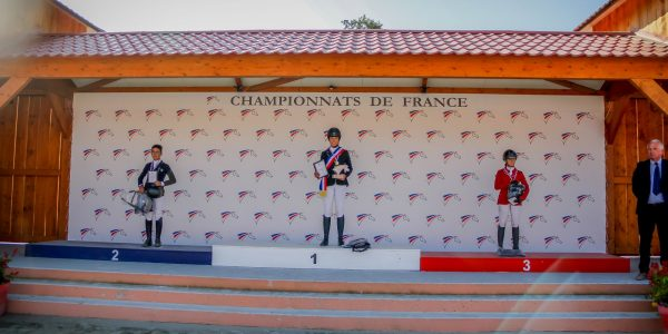 podium-ce-chpt-des-as-minimes-amateur-2_2018_09_30_10-52-12