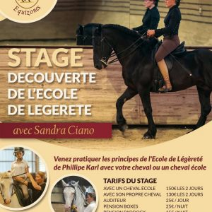 affiche_stage_pratique_edl_sandra_ciano_a4-page-0