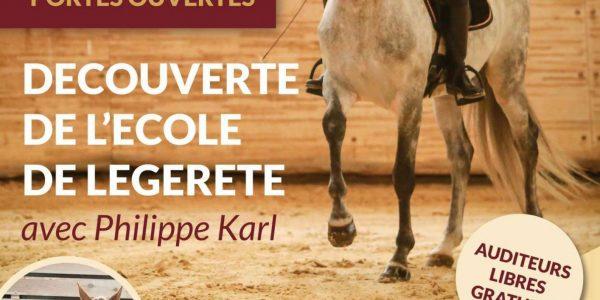 affiche_weekend_po_ecole_de_legerete-page-0