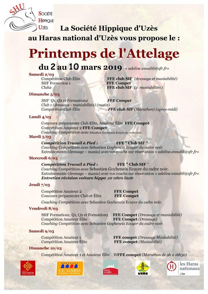 programme-competiteur-page-01