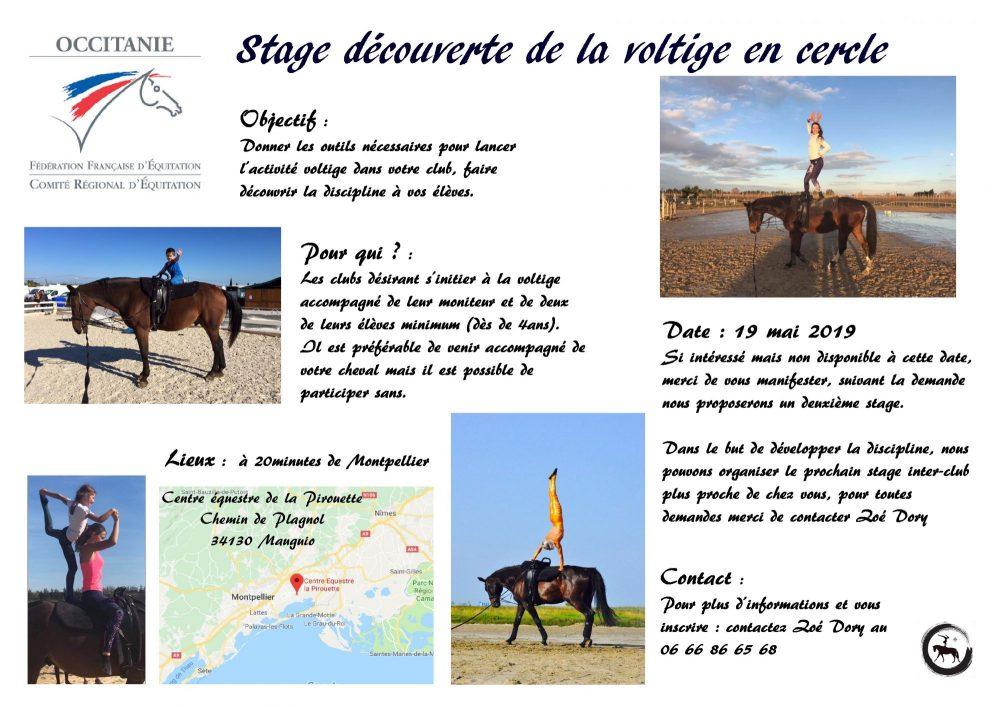 affiche-stage-de-voltige-cre-occitanie-inter-club-2019-pdf-page-0