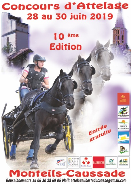 concours-2019