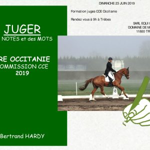 programme-formation-juges-cce-occitanie-2019-1-page-0-1