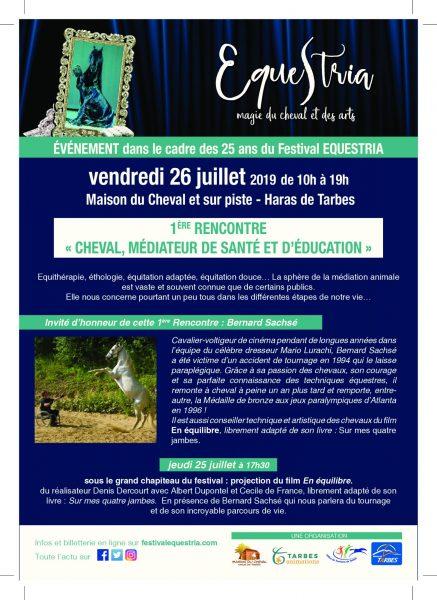 equestria-1ere-rencontre-cheval-mediateur-de-sante_-et-deducation-26-juillet-2019-2-page-0
