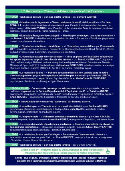 equestria-1ere-rencontre-cheval-mediateur-de-sante_-et-deducation-26-juillet-2019-2-page-1