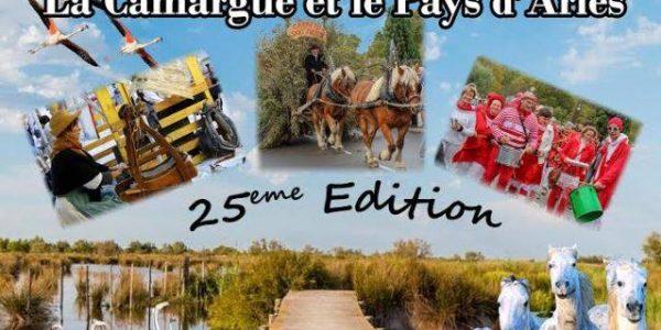 aramon-foire-de-la-saint-martin-25ieme-edition
